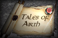 Venturers of Airth® Talees of AIrth
