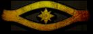 Guild-Image