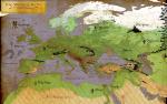 Airth World-map4