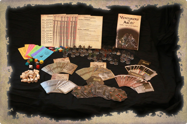 game_contents
